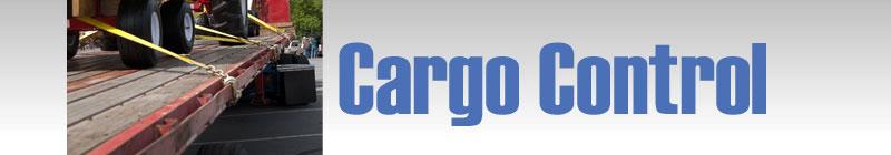 ams cargo control